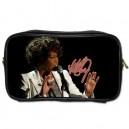 Whitney Houston - Toiletries Bag