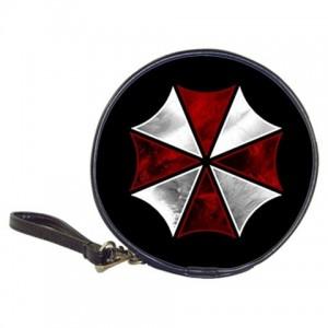 http://www.starsonstuff.com/15797-thickbox/resident-evil-umbrella-corp-20-cd-dvd-storage-wallet.jpg