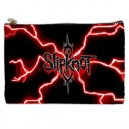 Slipknot - Large Cosmetic Bag
