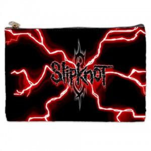 http://www.starsonstuff.com/15894-thickbox/slipknot-large-cosmetic-bag.jpg