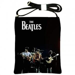 http://www.starsonstuff.com/1591-1898-thickbox/the-beatles-shoulder-sling-bag.jpg