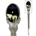 The Exorcist - Letter Opener