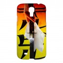 Kill Bill - Samsung Galaxy S4 Case