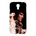 Elvis Presley - Samsung Galaxy S4 Case