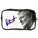 Rod Stewart Signature - Toiletries Bag