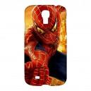 Spiderman - Samsung Galaxy S4 Case