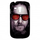 The Big Lebowski - Samsung Galaxy S3 Mini I8190
