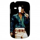 Elvis Presley - Samsung Galaxy S3 Mini I8190