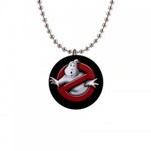 http://www.starsonstuff.com/16071-thickbox/ghostbusters-necklace.jpg
