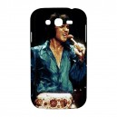 Elvis Presley - Samsung Galaxy Grand DUOS I9082 Case