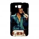 Elvis Presley - Samsung Galaxy Premier I9260 Case