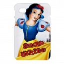 "Disney Snow White - Samsung Galaxy Tab 7"" P1000 Case"