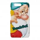 Snow White And The Seven Dwarfs Bashful - Motorola Droid Razr XT912 Case