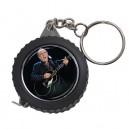 Neil Diamond -  Measuring Tape Keyring
