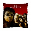 The Lost Boys - Soft Cushion Cover