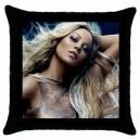 Mariah Carey -  Cushion Cover