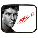 "Steven Gerrard Signature - 15"" Netbook/Laptop case"