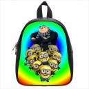 Despicable Me - School Bag (Small)