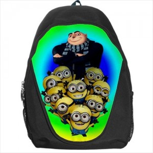 http://www.starsonstuff.com/16569-thickbox/despicable-me-rucksack-backpack.jpg