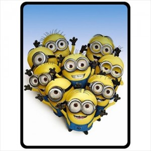 http://www.starsonstuff.com/16572-thickbox/despicable-me-large-throw-fleece-blanket.jpg