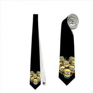 http://www.starsonstuff.com/16574-thickbox/despicable-me-necktie.jpg