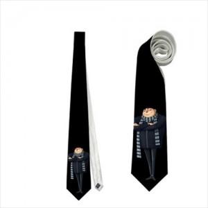 http://www.starsonstuff.com/16575-thickbox/despicable-me-necktie.jpg