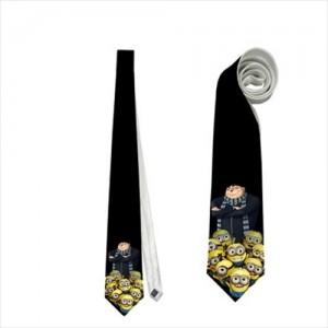 http://www.starsonstuff.com/16576-thickbox/despicable-me-necktie.jpg