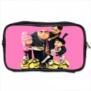 Despicable Me - Toiletries Bag