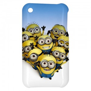 http://www.starsonstuff.com/16589-thickbox/despicable-me-iphone-3g-3gs-case.jpg