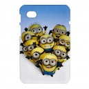 "Despicable Me - Samsung Galaxy Tab 7"" P1000 Case"