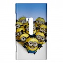 Despicable Me -  Nokia Lumia 920 Case