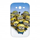 Despicable Me - Samsung Galaxy Grand DUOS I9082 Case