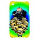 Despicable Me - iPhone 3G 3Gs Case