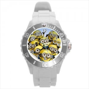 http://www.starsonstuff.com/16649-thickbox/despicable-me-ice-style-round-tpu-large-sports-watch.jpg