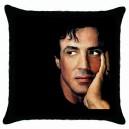 Sylvester Stallone -  Cushion Cover