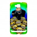 Despicable Me - Samsung Ativ S1870 Case