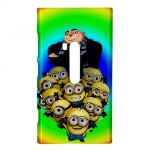 http://www.starsonstuff.com/16724-thickbox/despicable-me-nokia-lumia-920-case.jpg