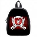 Liverpool Football Club - School Bag (Small)