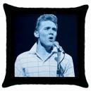 Billy Fury - Cushion Cover