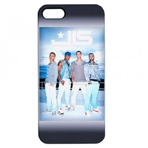 http://www.starsonstuff.com/16909-thickbox/jls-iphone-5-case-with-built-in-stand.jpg
