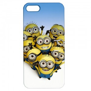 http://www.starsonstuff.com/16913-thickbox/despicable-me-iphone-5-case-with-built-in-stand.jpg