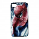 Spiderman - iPhone 4/4s Case With Built In Stand