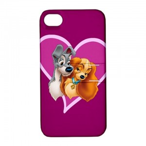 http://www.starsonstuff.com/16920-thickbox/disney-lady-and-the-tramp-iphone-4-4s-case-with-built-in-stand.jpg