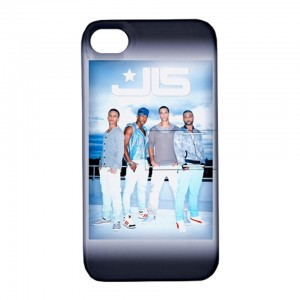 http://www.starsonstuff.com/16922-thickbox/jls-iphone-4-4s-case-with-built-in-stand.jpg