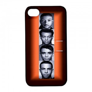 http://www.starsonstuff.com/16923-thickbox/jls-iphone-4-4s-case-with-built-in-stand.jpg