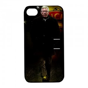 http://www.starsonstuff.com/16924-thickbox/alex-ferguson-iphone-4-4s-case-with-built-in-stand.jpg
