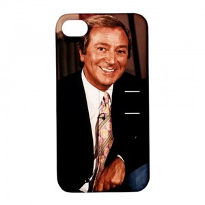 http://www.starsonstuff.com/16925-thickbox/des-o-connor-iphone-4-4s-case-with-built-in-stand.jpg