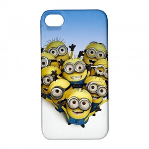 http://www.starsonstuff.com/16926-thickbox/despicable-me-iphone-4-4s-case-with-built-in-stand.jpg