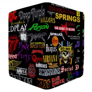 http://www.starsonstuff.com/16936-thickbox/rock-bands-apple-ipad-2-book-style-flip-case.jpg