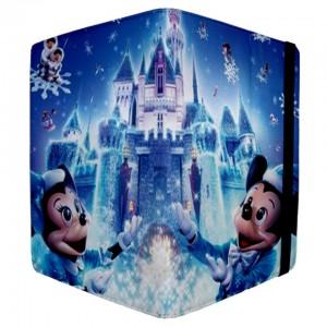 http://www.starsonstuff.com/16938-thickbox/disney-mickey-and-minnie-apple-ipad-2-book-style-flip-case.jpg